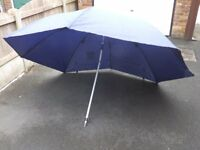 Preston InnovationsFlatback Brolly