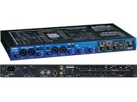 Ua1000 audio interface sound card USB PRICE DROP