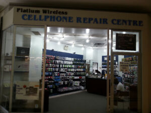 ❗CELL PHONE REPAIRS❗ 15 YEARS EXPERIENCE - REPAIRS AND MORE!!!!