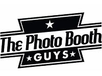 Outgoing Photobooth operators required. Great pay, exciting events and flexible hours!
