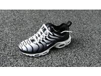 Mens imported tns size 7