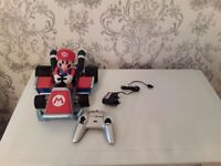 MARIO KART Car ***Great Condition***