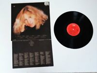 2 Barbra Streisand Vinl LP Record albums bundle