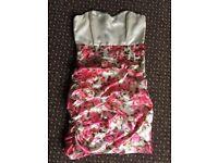 dresses size 8/10