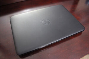 New HP Laptop Great Condition! Selling Because I Upgraded!
