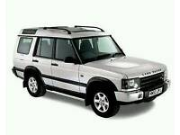 Discovery TD5 remapping and tuning Defender TD5 also ...Land Rover