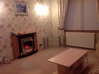 2 bedrooms close to ARI and university,free parking