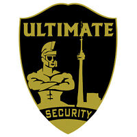 Mobile Security Guard - FULL TIME (Starting $15-17.00 /hr)