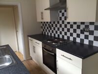 2 bedroom mid-terrace Available immediately. Good condition