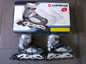 AIRWALK Rollerblades