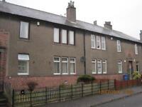 2 bedroom flat in Kenmore Terrace , Dundee,
