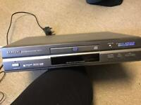 Samsung DVD-511 DVD player