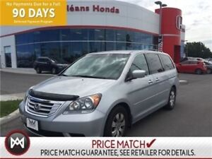 2010 Honda Odyssey SE,POWER SLIDING DOORS,CRUISE CONTROL,,HANDS