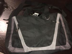 Brand new computer bag