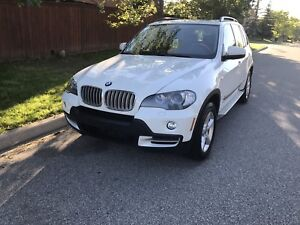 2010BMW X5 is a DIESEL ,, FULLY LOADED&More, Panaromaic