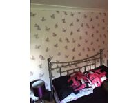 2 bedroom flat for rent in Perth