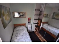 Single room to rent near Hanger Lane / Park Royal / Alperton