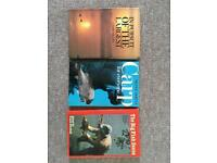Carp fishing books, terry hearn, the big fish scene and carp for everyone