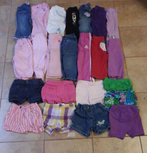 12mo girls clothes