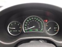 Saab Good condition very well kept car! must read