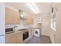 -Whitechapel/ Mile End/ 3 mins from Stepney Green Station- Spacious single and double room AVAILABLE