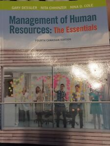 Business Administration Books (1st Year)