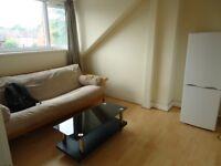 One Bedroom Flat - London - Penge SE20