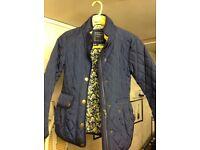 Girl's Padded Jacket/Coat