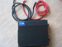 Ring 1000 watt power inverter