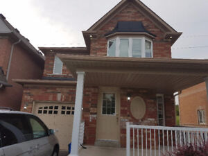 Beautiful Detached Home, Whitby
