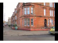 2 bedroom flat in Belmont Drive, Glasgow, G73 (2 bed)