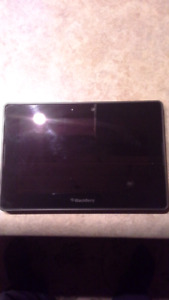 Tablet for sale 1of2