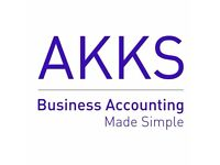SMALL BUSINESS ACCOUNTANTS IN LONDON