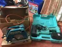 Power tool for sale