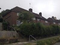 SB Lets are delighted to offer afully furnished double room in a six bedroom house share in Brighton
