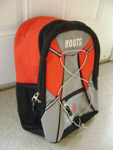 New Roots Backpack