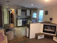 2015 Willerby Cameo Fallbarrow holiday park Bowness on Windermere