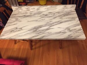 Counter top for sale