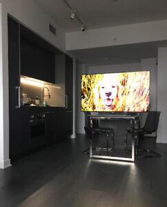 """LG OLED 55"""" NEW WITH BOX"""