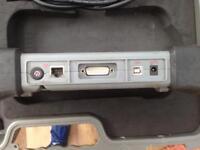 Autel maxidas DS708 car Diagnostics