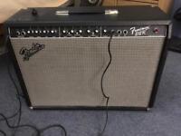 Fender Frontman 2x12 Guitar Amplifier