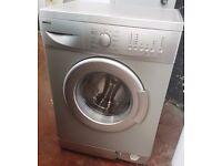 Beko WM5141 Freestanding 5kg 1400rpm Washing Machine