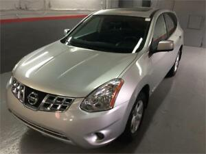 2013 Nissan Rogue SE/ Toit Ouvrant/Bluetooth/Air Climatisé...