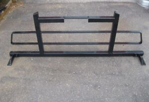 Used Back Rack for Chevrolet Canyon