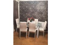 Wanted professional or student female to share 2 bedroom flat in edgbaston