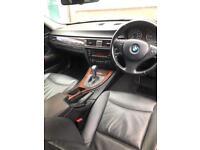 BMW E90 320D ES AUTO
