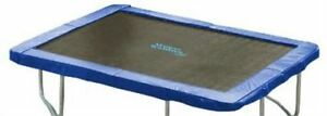 $175 OFF>> Upper Bounce 13ft Trampoline Safety Pad Spring Cover