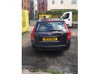 2012 Kia ceed.ex MOD.cat c.professionally repaired.great condition