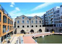 2 bedroom flat in Purifier House, Lime Kiln Road, Harbourside, BS1 5AU