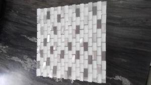 Mosaique dosseret